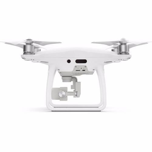 /V/i/Video-Recording-Drone-DJI-4K-Phantom-4-Pro-Quadcopter--Intelligent-Battery-System-7962761.jpg