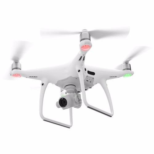 /V/i/Video-Recording-Drone-DJI-4K-Phantom-4-Pro-Quadcopter-Intelligent-Battery-System-7962662.jpg