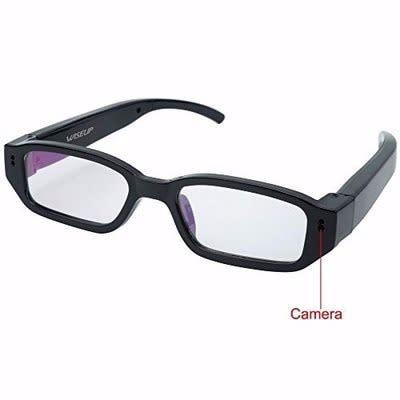 /V/i/Video-Recording-Glasses-5953961.jpg