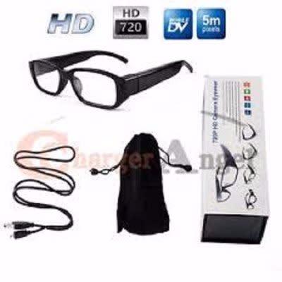 /V/i/Video-Recording-Glasses-5953962.jpg