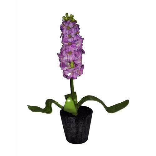 /V/i/Vino-Artificial-Plant-in-Black-Pot---35cm---Lilac-8075761.jpg