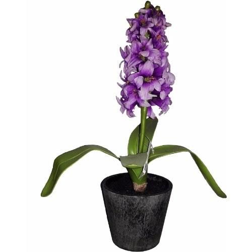 /V/i/Vino-Artificial-Plant-in-Black-Pot-35cm---Light-Purple-8075763.jpg