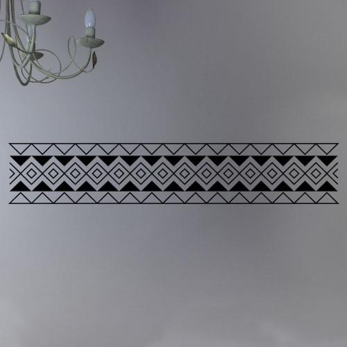 /V/i/Vintage-Border-line-Wall-Sticker-6007406_2.jpg