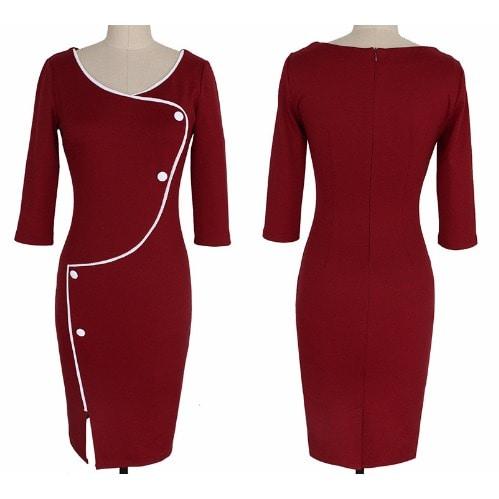 /V/i/Vintage-Bottom-Split-Pencil-Dress--Dark-Red-8058610.jpg