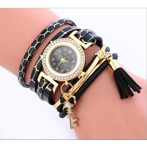 /V/i/Vintage-Braid-Women-s-Bracelet-Watch--Black-6690426.jpg