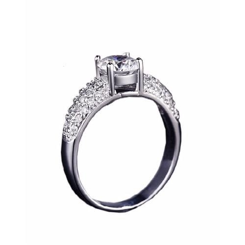 /V/i/Vintage-Engagement-Ring---White-Gold-8009085_1.jpg