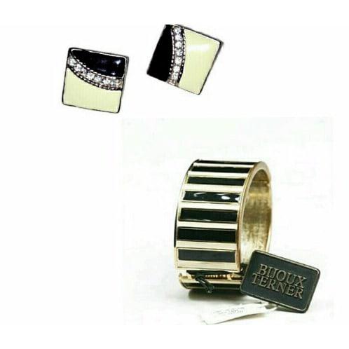 /V/i/Vintage-Lacquer-Bundle---Cream-Black-7339844_1.jpg