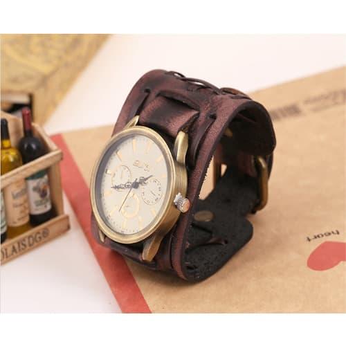 /V/i/Vintage-Leather-Band-Wrist-Watch-4281766_1.jpg