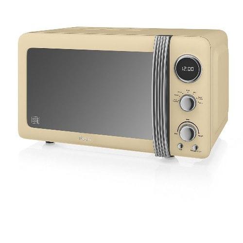 /V/i/Vintage-Microwave-8069138_1.jpg