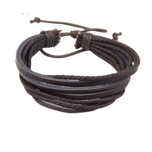 /V/i/Vintage-Multilayer-Synthetic-Leather-Braided-Rope-Bracelet-Brown-6455043.jpg