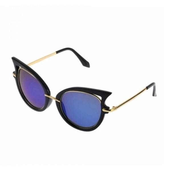 /V/i/Vintage-Outdoor-Cat-Eye-Sunglasses---Blue-6049009.jpg