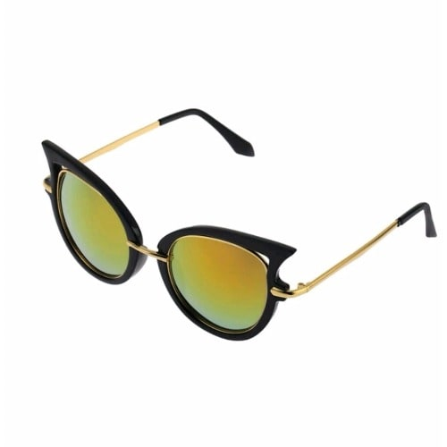 /V/i/Vintage-Outdoor-Cat-Eye-Sunglasses---Gold-6045372.jpg