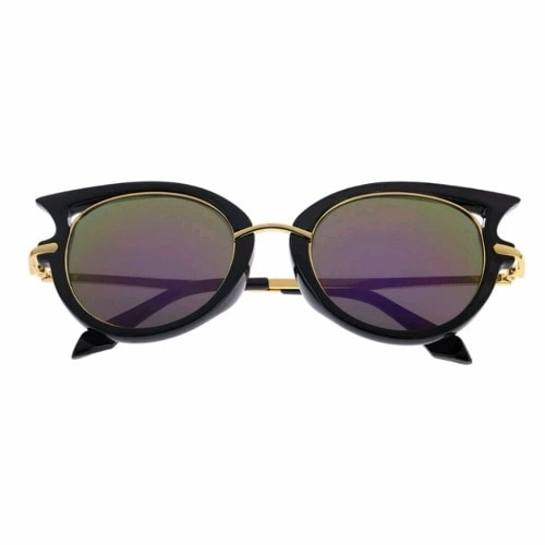 /V/i/Vintage-Outdoor-Cat-Eye-Sunglasses-6045408.jpg