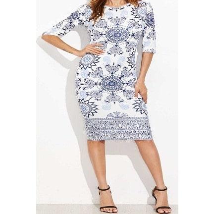 /V/i/Vintage-Pencil-Dress---Navy-White-7253198.jpg