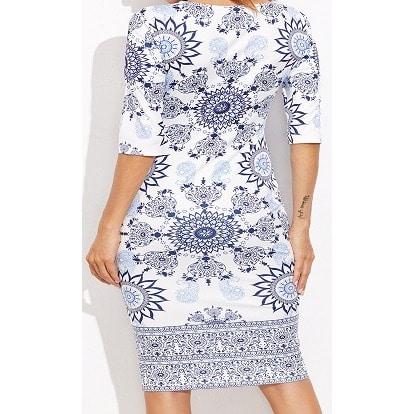 /V/i/Vintage-Pencil-Dress---Navy-White-7253199.jpg