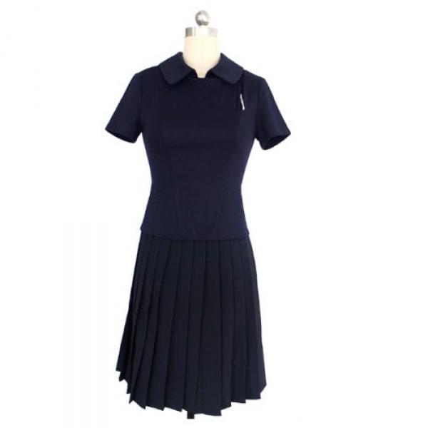 /V/i/Vintage-Pinup-Swing-Pleated-Dress-7852681.jpg