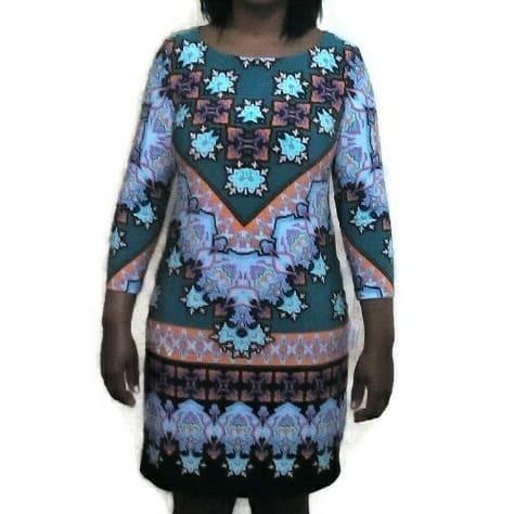 /V/i/Vintage-Print-Midi-Dress-For-Women-5579286.jpg