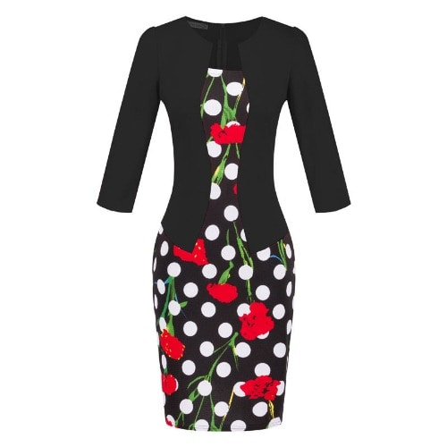 /V/i/Vintage-Rockabilly-Pin-Up-Office-Wiggle-Floral-Bodycon-Pencil-Dress-4986255_1.jpg
