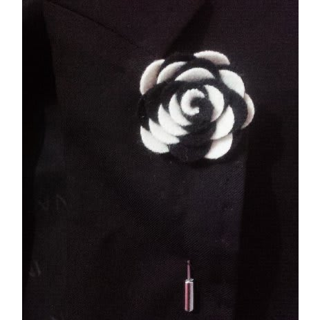 /V/i/Vintage-Rose-Lapel-Pin---White-and-Black-7971811_13.jpg