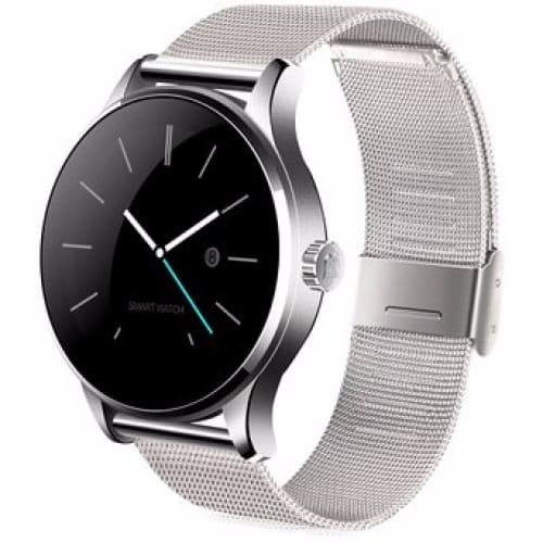 /V/i/Vintage-Smart-Watch-7924613.jpg