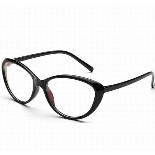 /V/i/Vintage-Women-s-Cat-Eyeglasses-Frame---Black-7872521.jpg