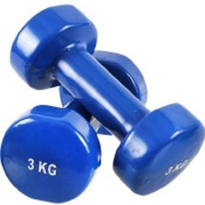 /V/i/Vinyl-Dumbbell---3kg-Each---Blue-5986375_1.jpg