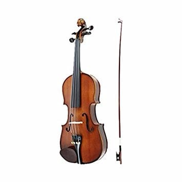 /V/i/Violin-Student-1-Outfit-Size-4-4-5757201.jpg
