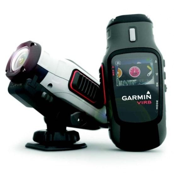 /V/i/Virb-Hd-Action-Camera-7121821.jpg