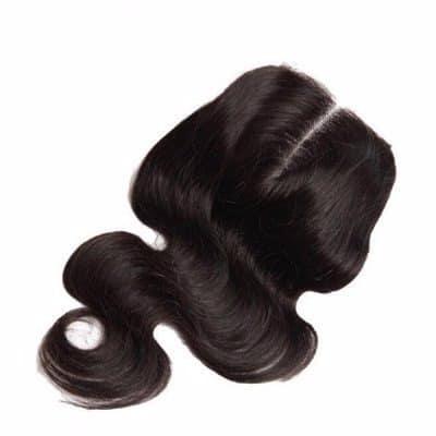 /V/i/Virgin-Human-Hair-Closure-7257625_4.jpg
