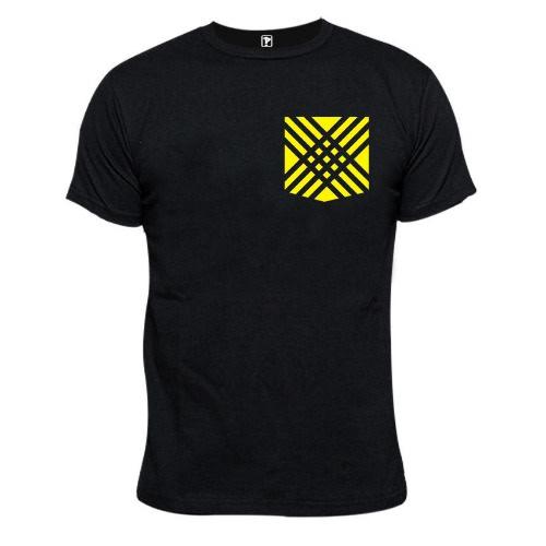 /V/i/Virtual-Abstract-Pocket-T-shirt---Black-7089543_3.jpg