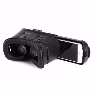 /V/i/Virtual-Reality-3D-Glasses---VR-Box-6085442.jpg