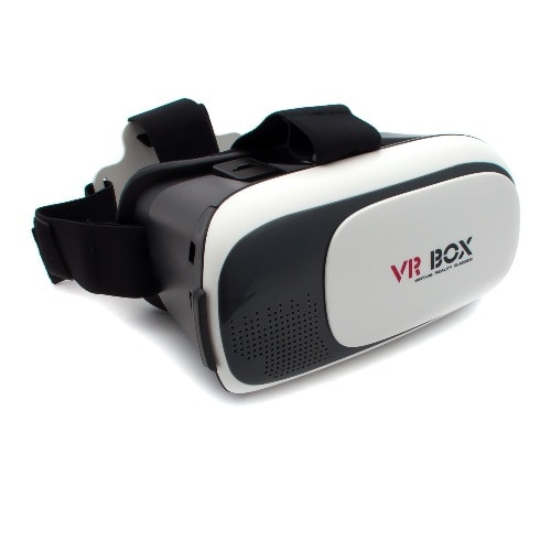 /V/i/Virtual-Reality-3D-Glasses-for-Mobile-Phone-5589802.jpg