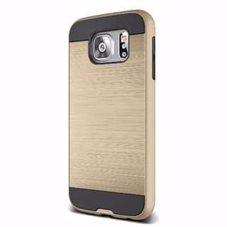 best website 329c5 910f5 Virus Defender Back Case for Samsung Galaxy J5 Prime- Gold