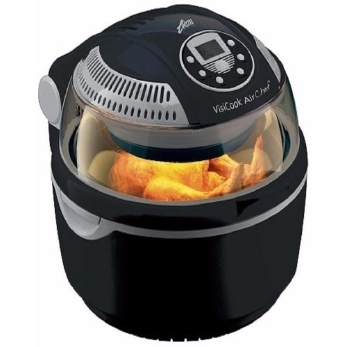 /V/i/VisiCook-Air-Chef-Airfryer-with-Rotisserie-Function---10L-7533730_2.jpg