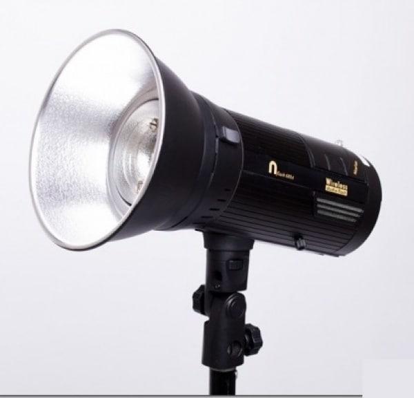 /V/i/Visico-4-Wireless-Portable-Studio-Lighting-2180515_3.jpg