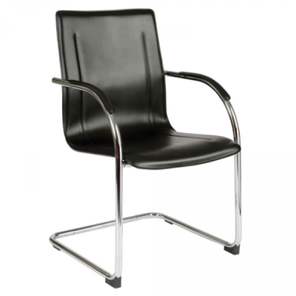 /V/i/Visitor-Chair---Slk-v-8001549.png