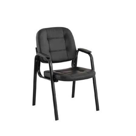 /V/i/Visitors-Leather-Chair-7063854_2.jpg