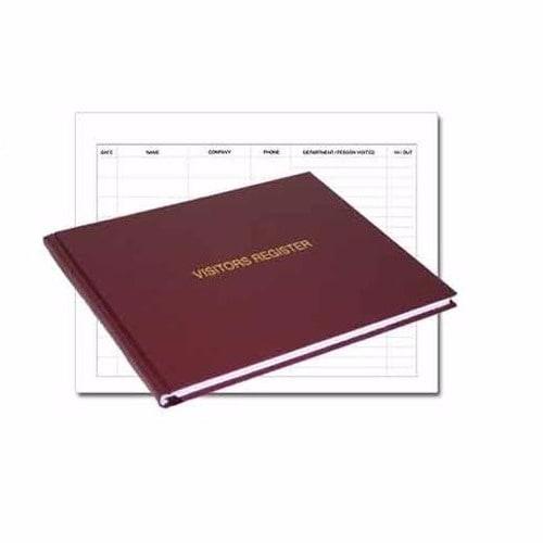 /V/i/Visitors-Register-Note-Book-6652883_2.jpg