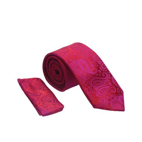 /V/i/Vissioni-Red-Paisley-Tie-7138727_1.jpg