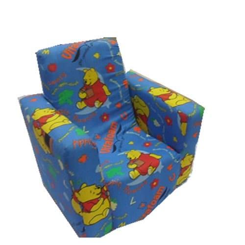 /V/i/Vita-Baby-Chair---Blue-7506336.jpg