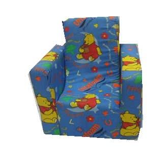 /V/i/Vita-Baby-Chair---Blue-7506337.jpg