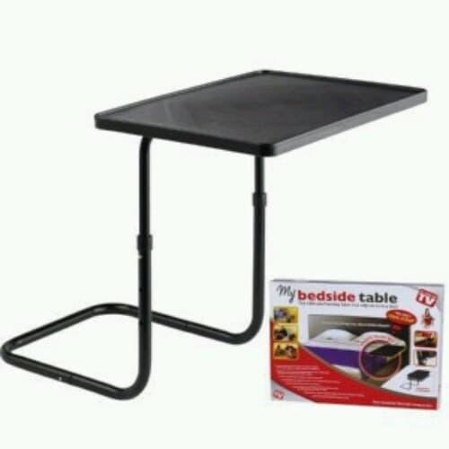 /V/i/VitaNeed---My-BedSide-Table-7776641_2.jpg