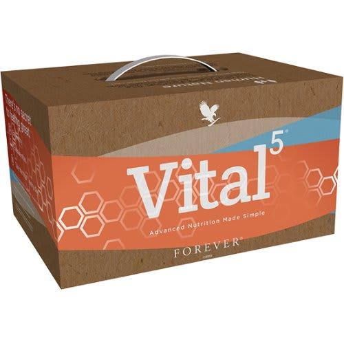 /V/i/Vital-5-Aloevera-Gel-5994190.jpg