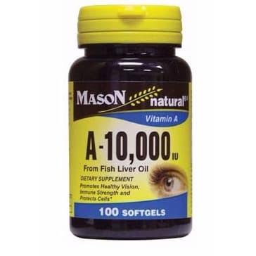 /V/i/Vitamin-A-10-000-IU-From-Fish-Liver-Oil---100-Softgels-7360653_2.jpg