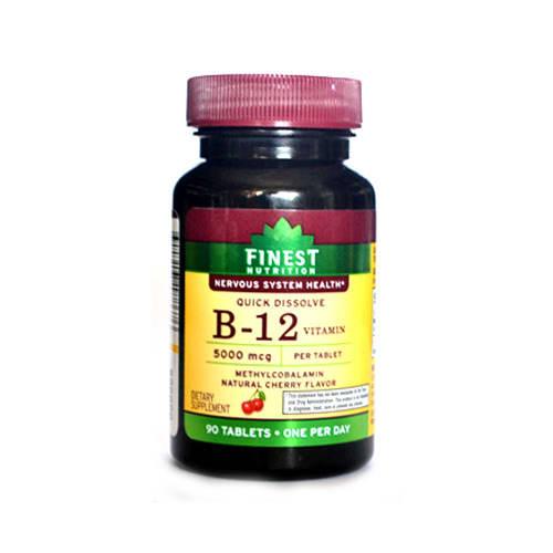 /V/i/Vitamin-B-12-5000-mcg-Tablets-by-90-8030359.jpg