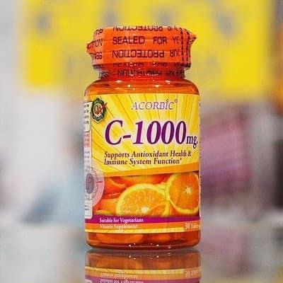 /V/i/Vitamin-C---1000mg-7297823.jpg