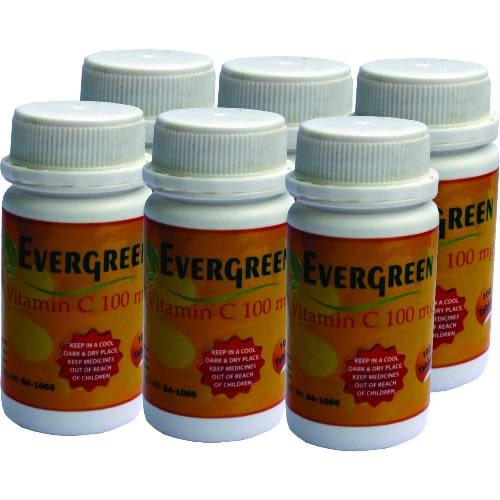 /V/i/Vitamin-C-6-packs--6292769_1.jpg