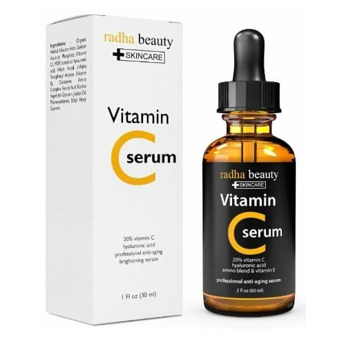 /V/i/Vitamin-C-Serum-for-Face---20-Organic-Vit-C-E-Hyaluronic-Acid---60ml-7716076.jpg