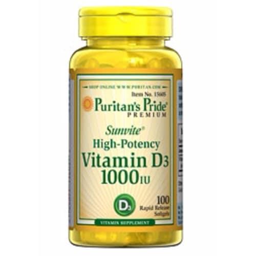 /V/i/Vitamin-D3-1000IU---100-Softgels-7331007_3.jpg