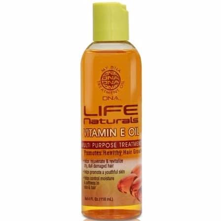 /V/i/Vitamin-E-Oil---118ml-7611884.jpg